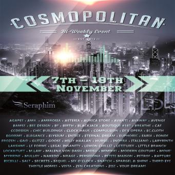Cosmopolitan {Round 6_5} 7th - 19th November.png