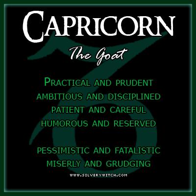 Capricorn-characteristics-capricorn-22754416-400-400